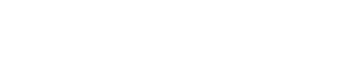 Tower Nephrology - Kidney Experts in Los Angeles
